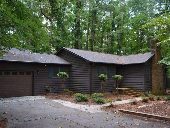Photo of 2206 Canberra Dr, Rock Hill, SC, 29732
