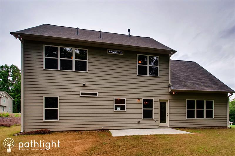 Photo of 96 Azalea Lakes Drive, Dallas, GA, 30157