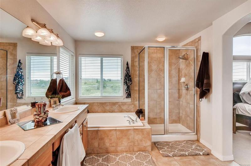 Photo of 10742 Jellison Circle , Westminster , CO , 80021