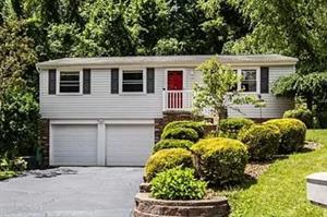 Home for rent in Coraopolis, PA