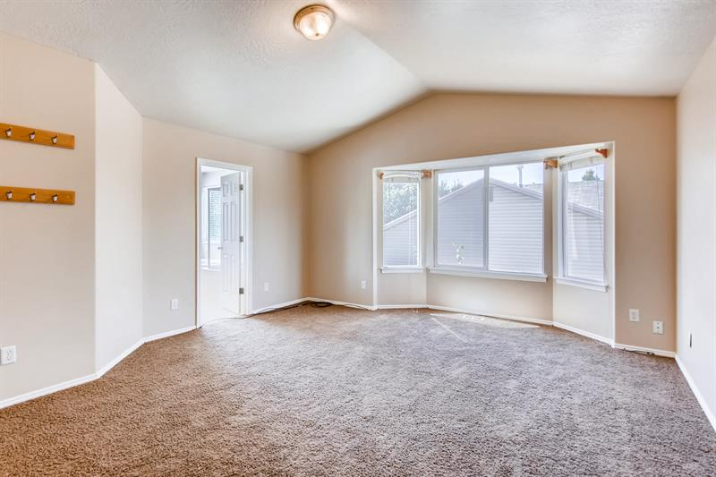 Photo of 5793 W Dawn Vista Rd, West Jordan, UT 84081