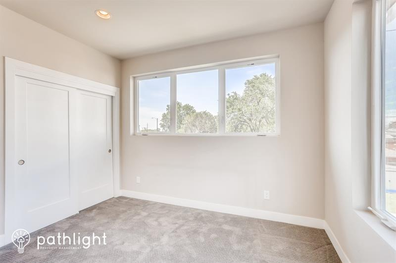 Photo of 1357 Zenobia Street, Denver, CO, 80204