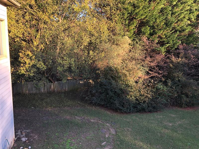 Photo of 4 Stonehenge Ct, Cartersville, GA, 30120
