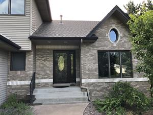 Home for rent in Ham Lake, MN