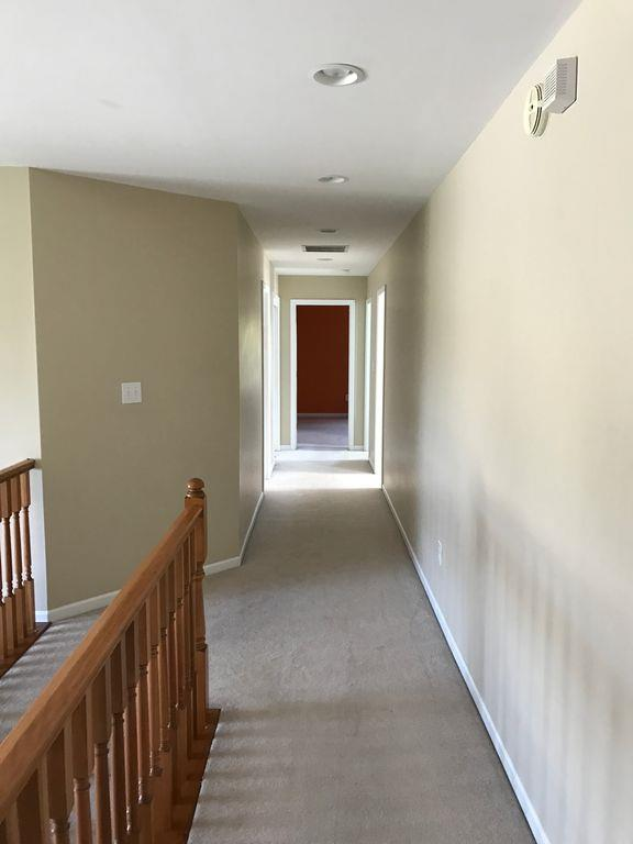 Photo of 6455 Valleywood Court, Avon, IN, 46123
