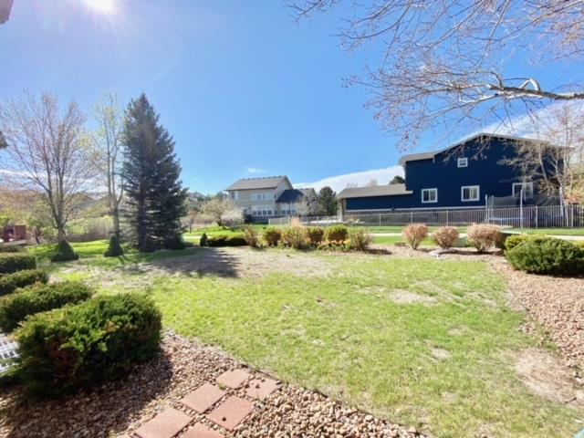 Photo of 22264 East Frost Place, Aurora, CO, 80016