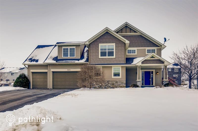 Photo of 19474 Holt Ct, Lakeville, MN, 55044