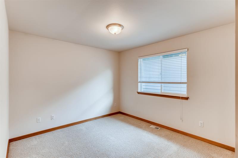 Photo of 11204 179th Av Court East, Bonney Lake, WA, 98391
