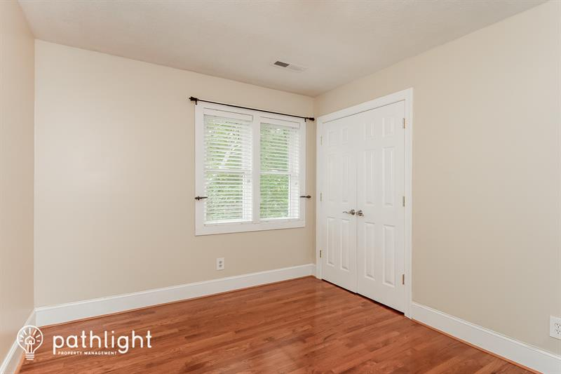 Photo of 3443 Scarsborough Drive, Winston Salem, NC, 27104