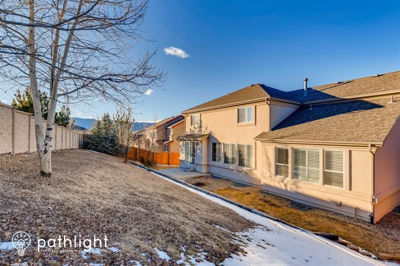 Photo of 13789 Voyager Pkwy, Colorado Springs, CO, 80921