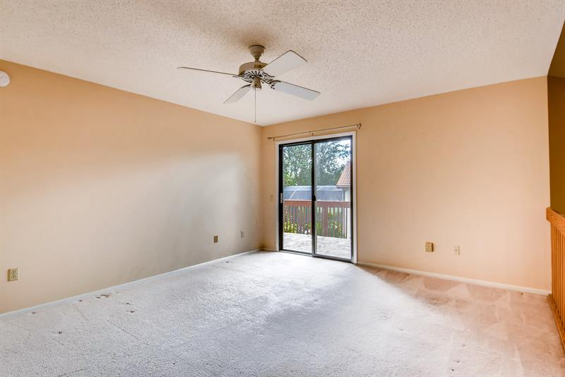 Photo of 6665 Edgeworth Drive, Orlando, FL 32819