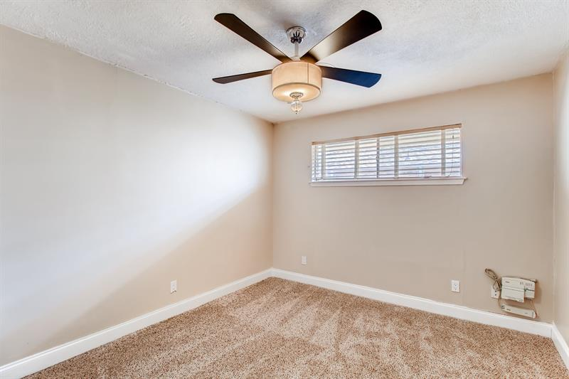 Photo of 1309 Edgefield Drive, Plano, TX, 75075