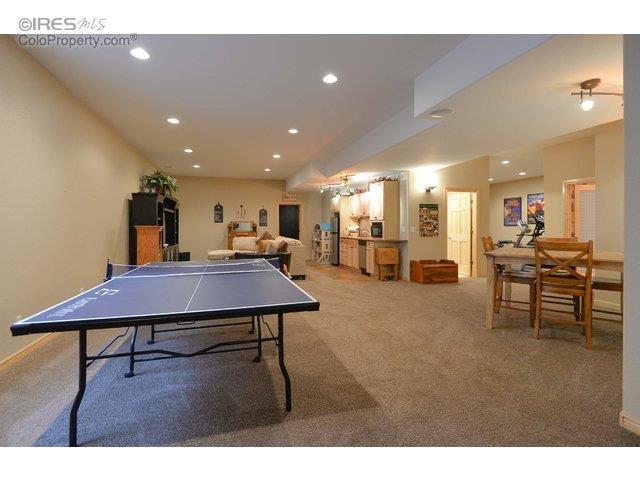 Photo of 2013 Shoreline Court, Windsor, CO, 80550