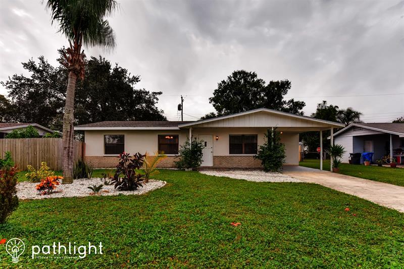 Photo of 540 Florida Circle South, Apollo Beach, FL, 33572