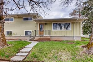 Home for rent in Kaysville, UT