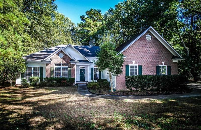 Photo of 12204 Plover Dr, Charlotte, NC, 28269