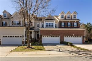 Home for rent in Chapel Hill, NC