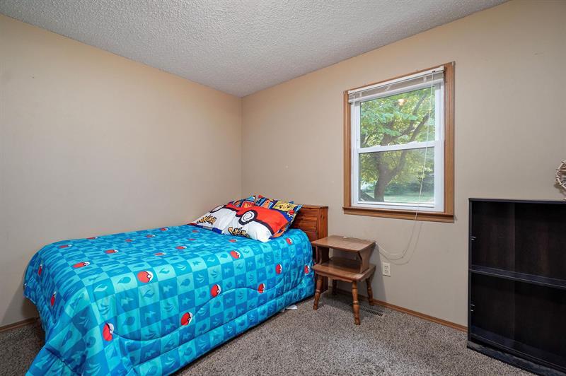 Photo of 4553 West La Siesta Street, Springfield, MO, 65802