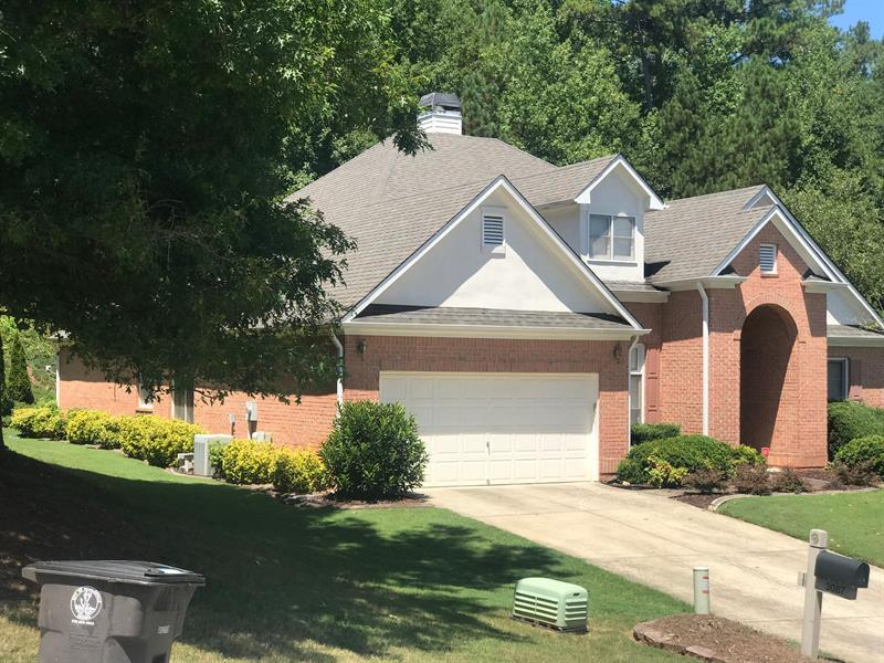 Photo of 3087 Ashland Cir, Douglasville, GA 30135
