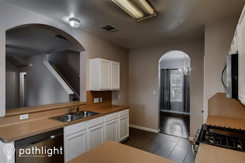 Photo of 312 Nogales Lane, Leander, TX, 78641