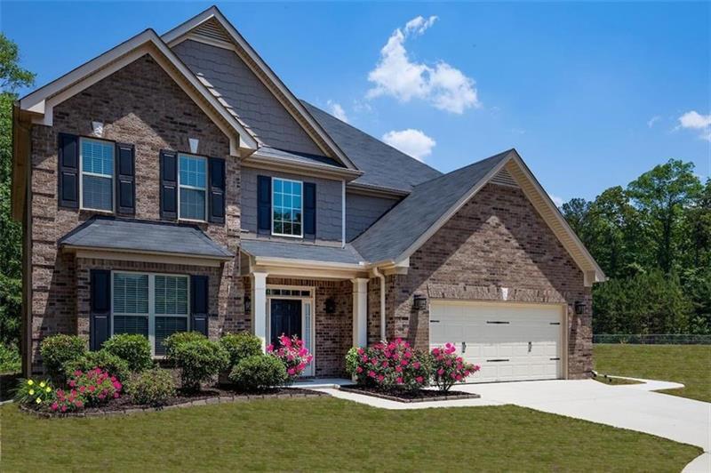Photo of 301 Arbor Place, Loganville, GA, 30052