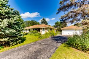 Home for rent in Bloomington, MN