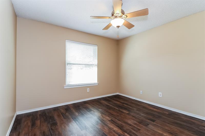 Photo of 2517 Smouldering Wood Dr, Arlington, TX, 76016
