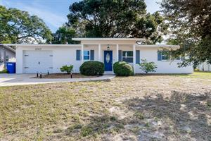 Home for rent in Clearwater, FL