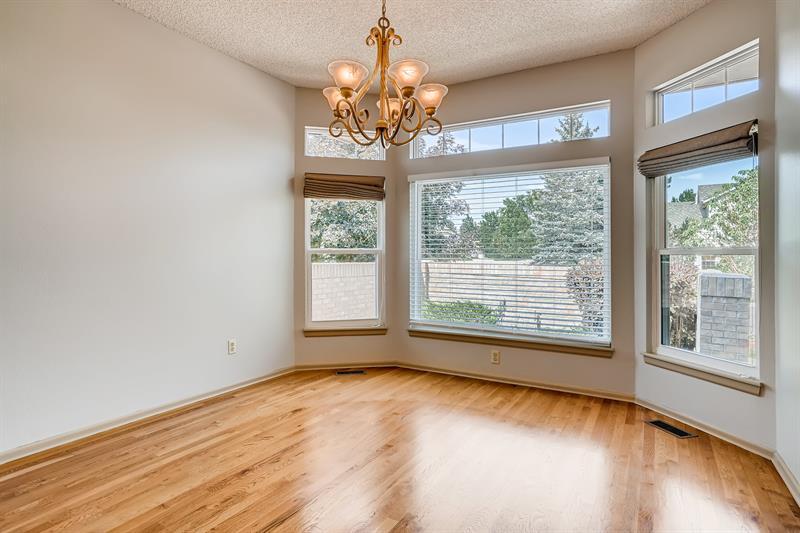 Photo of 7425 Shoreham Drive, Castle Pines, CO, 80108