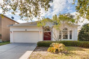 Home for rent in Sanford, FL