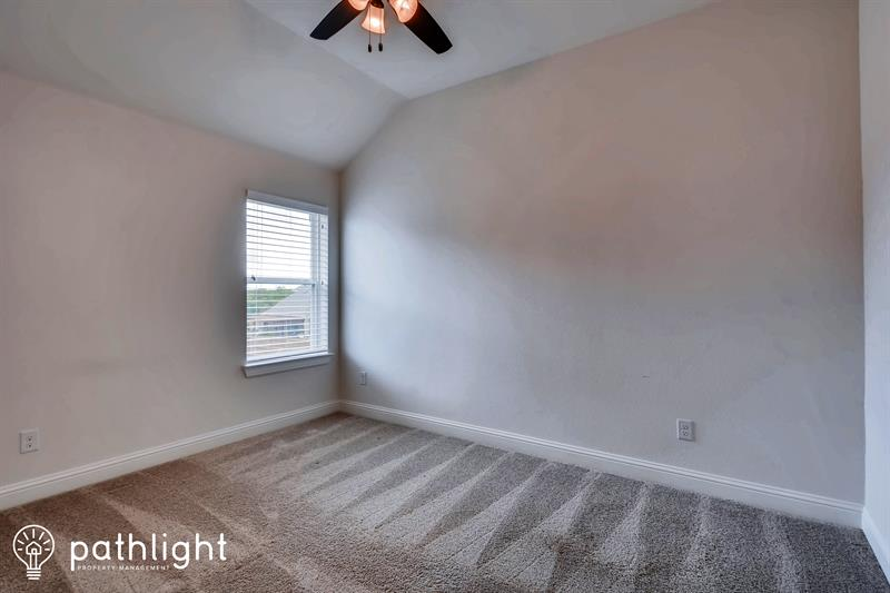 Photo of 4502 Great Plains Ct, Mansfield, TX, 76063