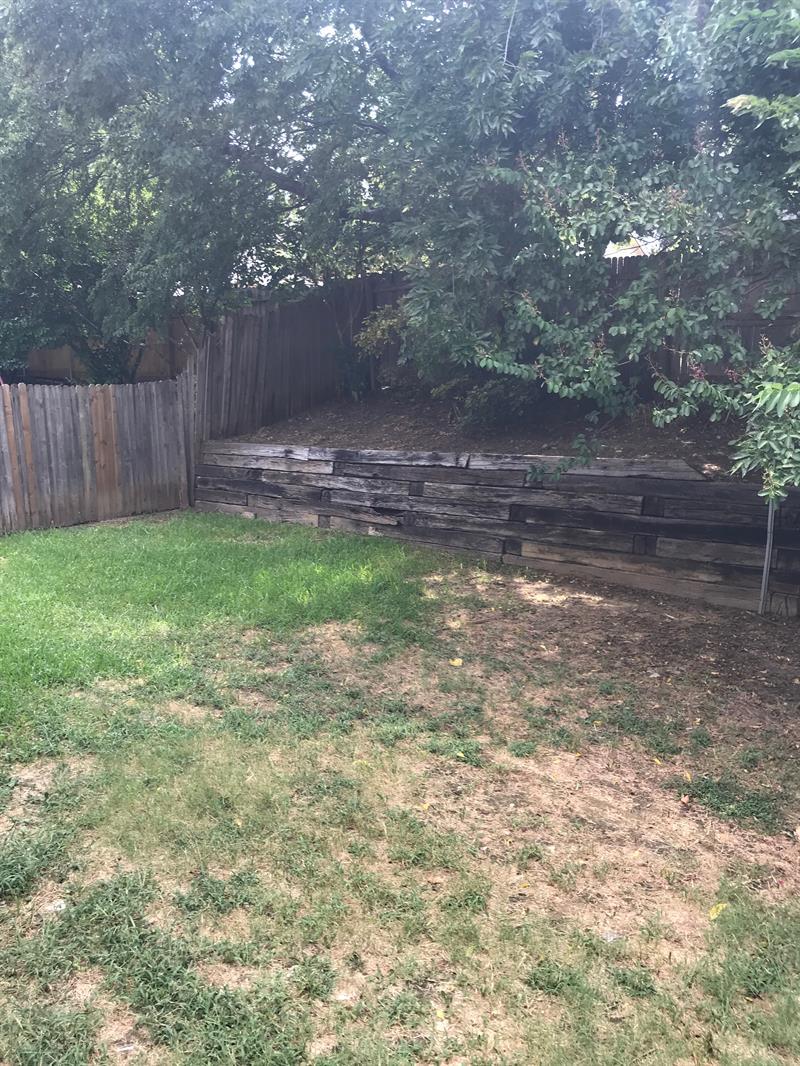 Photo of 7433 Buckskin Ct, Fort Worth, TX 76137