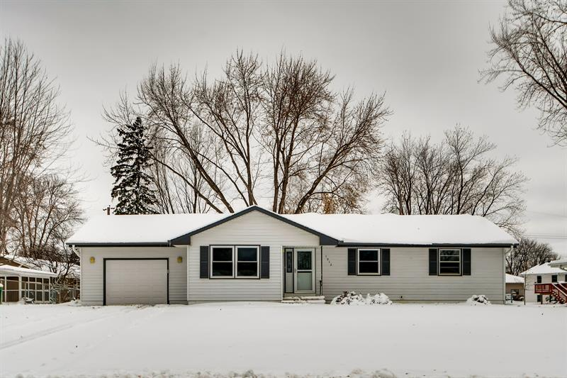 Photo of 1012 72nd Avenue North, Brooklyn Center, MN, 55430