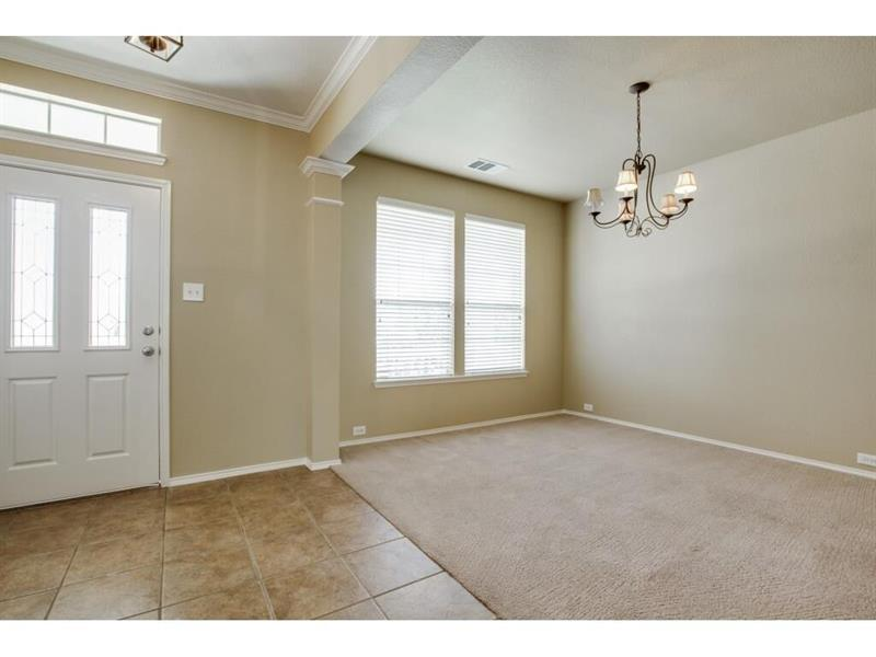 Photo of 13001 Berrywood Trail, Fort Worth, TX, 76244