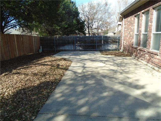 Photo of 2217 Forest Park Cir, Mansfield, TX, 76063