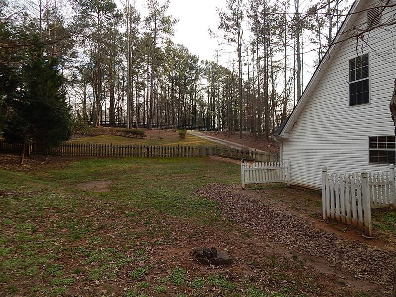 Photo of 7020 Lawson Dr., Gainesville, GA 30506