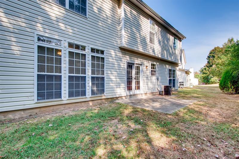 Photo of 3544 Betterton Ln, Charlotte, NC, 28269