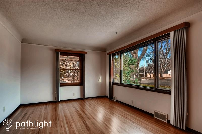 Photo of 8100 2nd Avenue South, Bloomington, MN, 55420