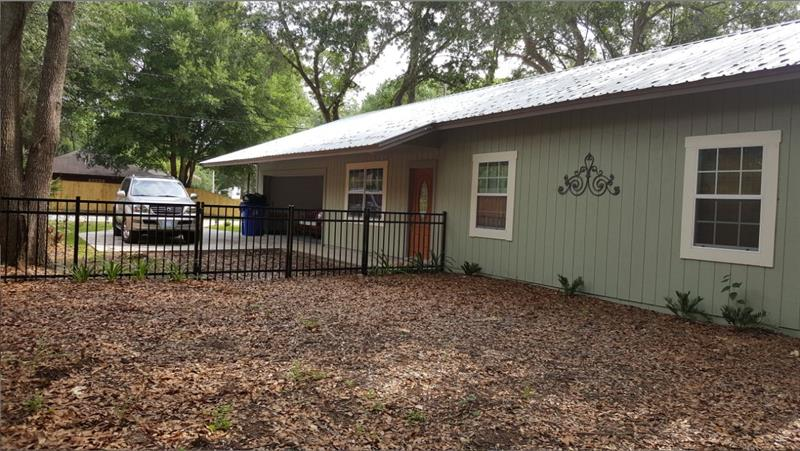 Photo of 1021 Kennedy Dr, St Augustine, FL 32084
