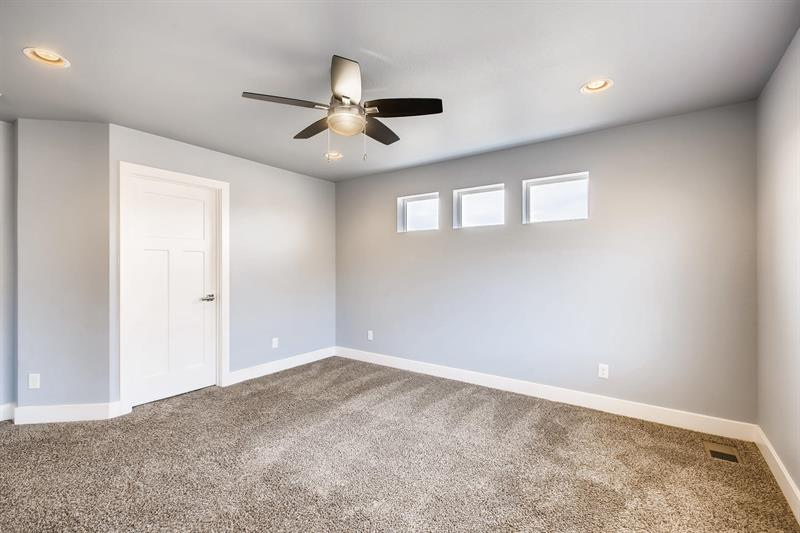 Photo of 5740 African Daisy Ct, Colorado Springs, CO, 80923