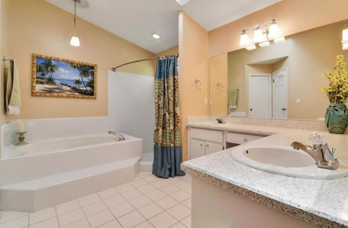 Photo of 1111 Trotwood Blvd, Winter Springs, FL, 32708