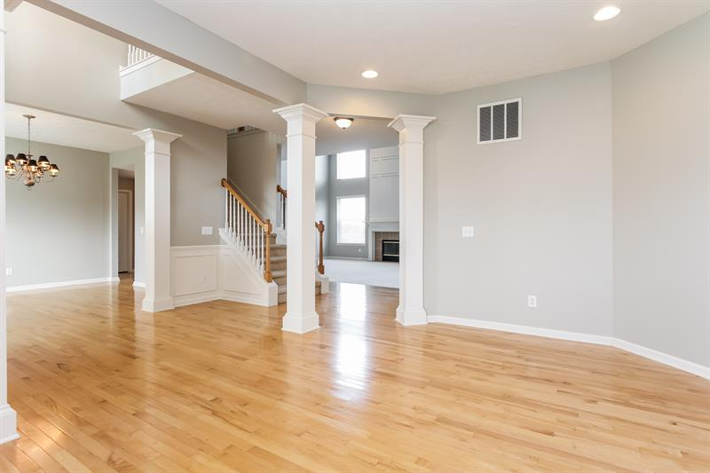 Photo of 16441 Lakeville Xing, Westfield, IN, 46074