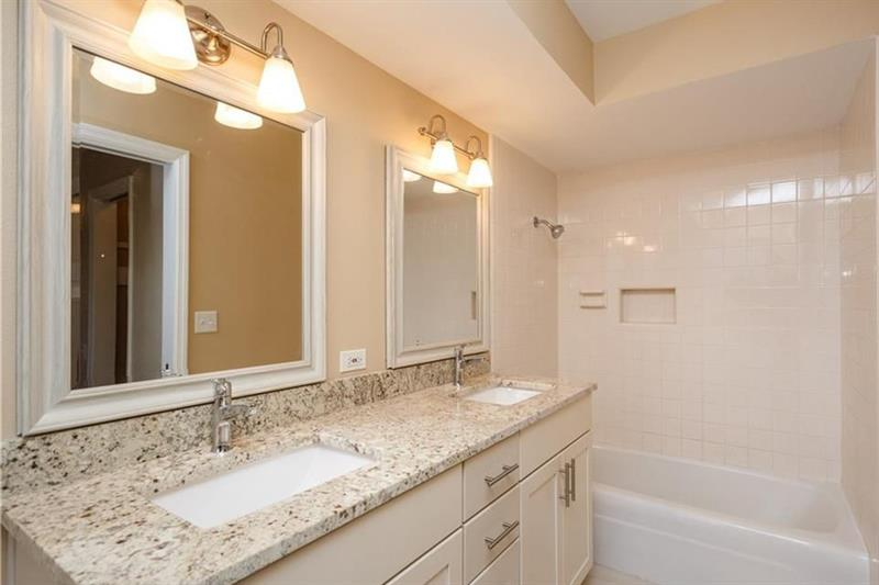 Photo of 2518 Sweetwater Trails, Winter Park, FL, 32789