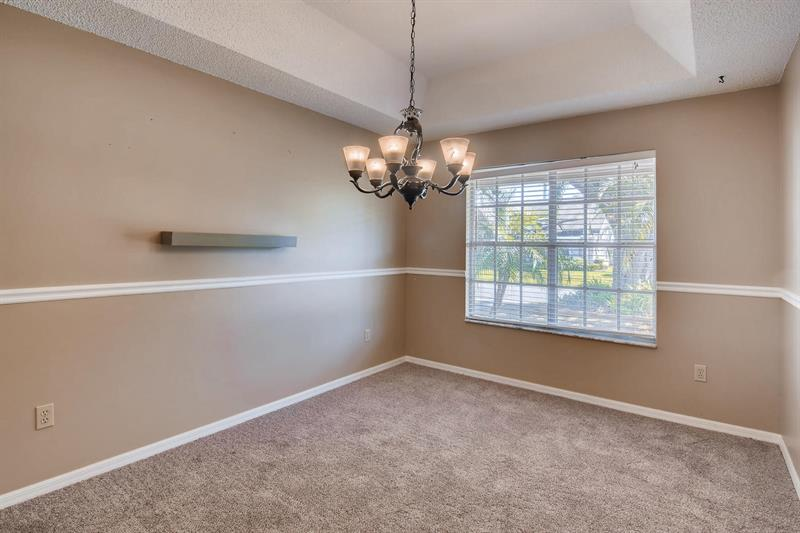Photo of 809 Silversmith Circle, lake mary, FL, 32746