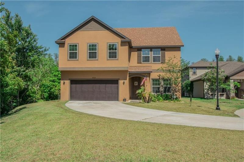 Photo of 4964 Rolling Green Drive, Wesley Chapel, FL, 33543