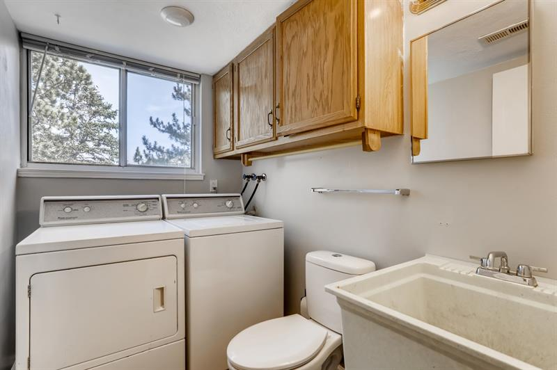 Photo of 4170 S Biscay Circle, Aurora, CO, 80013