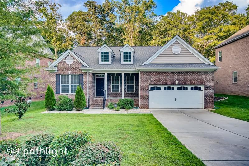 Photo of 10313 Woodview Circle, Charlotte, NC, 28277