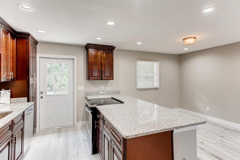 Photo of 667 Encino Way, Altamonte Springs, FL, 32714