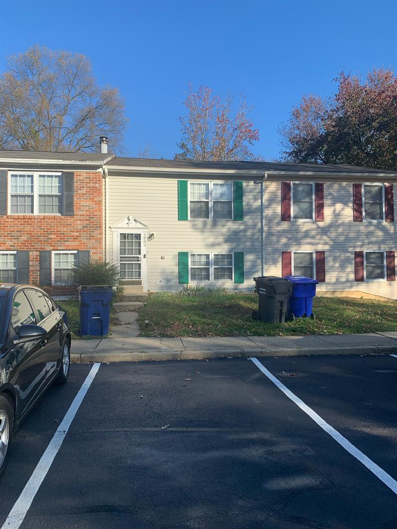 Photo of 1003 Copperfield Court, Waldorf, MD, 20602