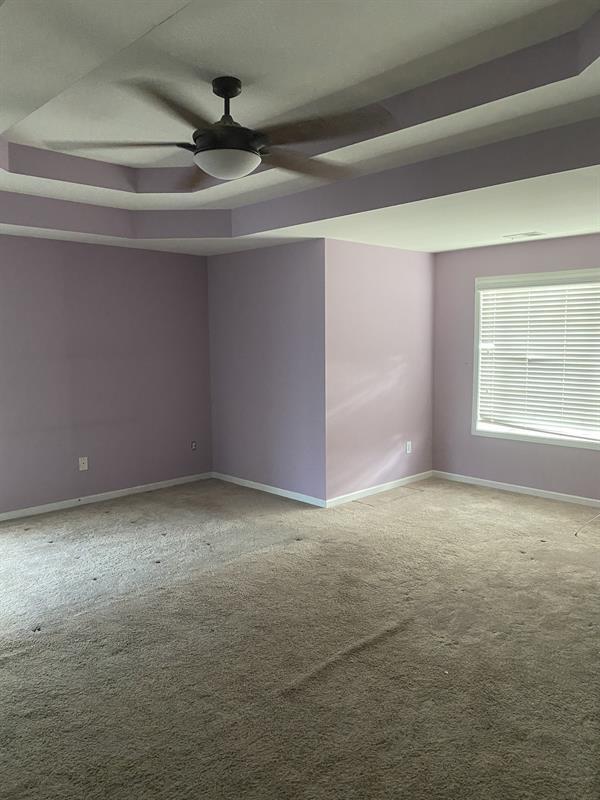 Photo of 119 Fate Court, Dallas, GA, 30157